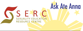 Sexuality Education Resource Centre