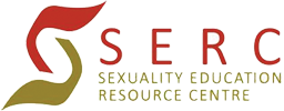 Sexual Education Resource Centre