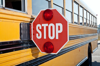 school-bus-stop-sign